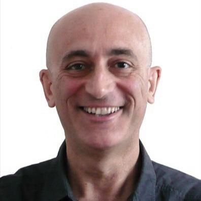 Sergio Perrone